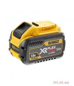 Аккумулятор DeWALT DCB547