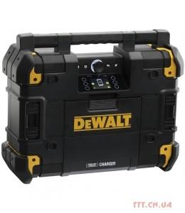Зарядное устройство DeWALT DWST1-81078
