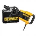 Молоток відбійний SDS-MAX 1500 Вт 9.9 кг DeWALT D25899K