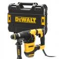 Перфоратор SDS-Plus DeWALT D25333K