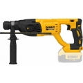 Перфоратор SDS-Plus DeWALT DCH133NT