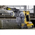 Перфоратор SDS-Plus DeWALT DCH273NT