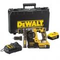 Перфоратор SDS-Plus DeWALT DCH333NT