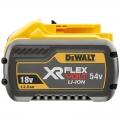 Аккумулятор DeWALT DCB548