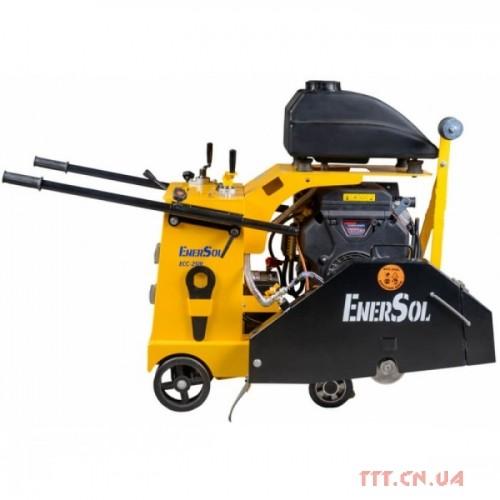 Нарезчик швов EnerSol ECC-250L