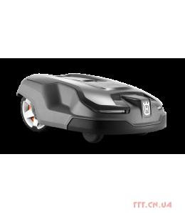 Газонокосилка-робот Husqvarna AM 315Х
