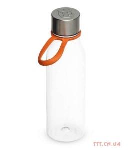 Пляшка для води Husqvarna 0.57 л