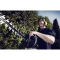 Бензиновые садовые ножницы McCulloch Super Lite 4528