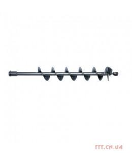Шнек 120 мм х 695 мм для ВТ 131
