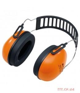 Навушники, Concept 24