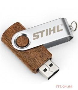 Флеш пам'ять USB 16GB
