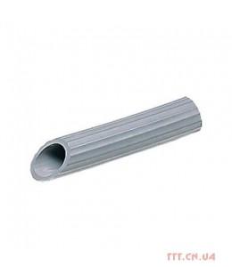 Резиновая насадка для чистки деликатных поверхностей