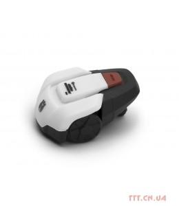 USB Флешка Husqvarna Automower 4GB
