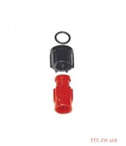 Форсунка дальнего действия (пластик) к ручным аккумуляторным опрыскивателям