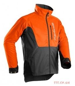 Куртка Husqvarna Classic 20 размер 62/64 XXL