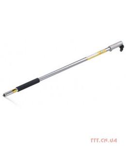 Удлинитель штока 1 м для насадок высоторез и удлиненные ножницы