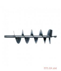 Шнек 300 мм х 750 мм для ВТ 131