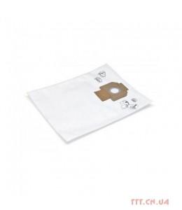Фільтрувальний мішок (5 шт в упаковці)