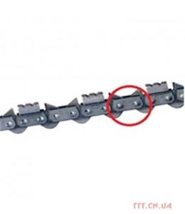 Набор звеньев к цепи бензореза K 950 Chain (5 шт.)