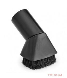 Щетка для пыли