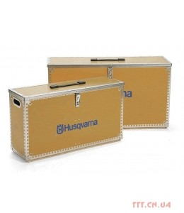 Ящик переносний бензоріза Husqvarna K1250 RAIL