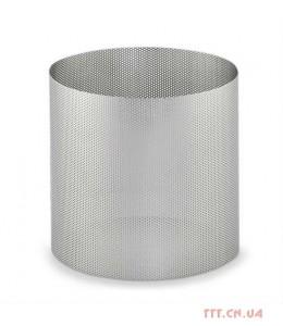 Фільтрувальний елемент з нержавіючої сталі