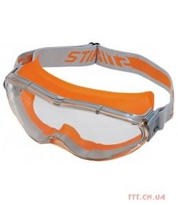 Очки защитные Ultrasonic