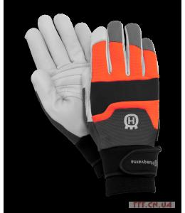 Перчатки Husqvarna Functional 16