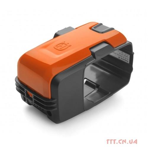 Тримач акумулятора Husqvarna, для пояса FLEXI
