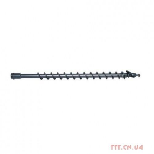 Шнек 60 мм х 695 мм для ВТ 131