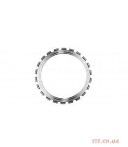 """Диск алмазний 14 """"/ 350 R845 середній бетон"""