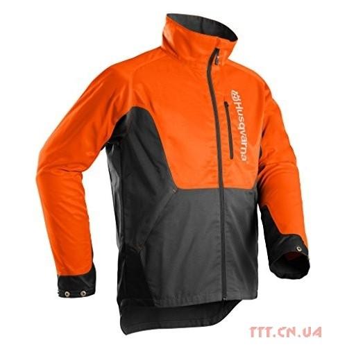 Куртка Husqvarna Classic 20 размер 46/48 S
