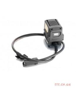 Адаптер аккумулятора Husqvarna, для пояса FLEXI