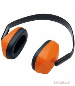 Навушники, Concept 23