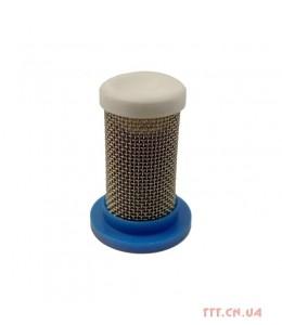 Фільтр з шаровим клапаном 4900539