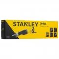 Пила шабельна STANLEY SPT900
