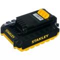 Акумулятор STANLEY SB20D
