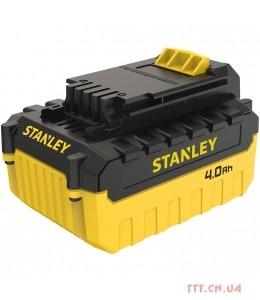 Акумулятор STANLEY SB20M