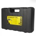 Перфоратор SDS-Plus STANLEY SHR263K