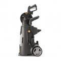 Мийка високого тиску STIGA HPS235R
