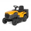 Трактор  садовый STIGA Estate2084NEW