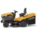 Трактор  садовый STIGA Estate6102HW