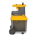 Электрический измельчитель Stiga BIO Silent 2500