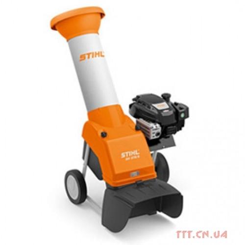 Электрический измельчитель Stihl GHE 355