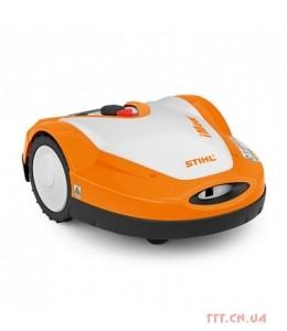 Робот-газонокосилка Stihl RМІ 632 Р