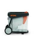 Электрический измельчитель Stihl GHE 140 L
