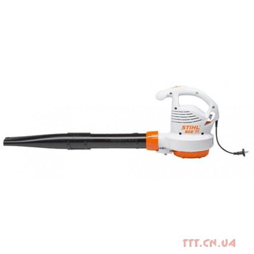 Воздуходувка электрическая STIHL BGE 71