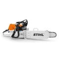 Бензопила Stihl MS 462 C-M R
