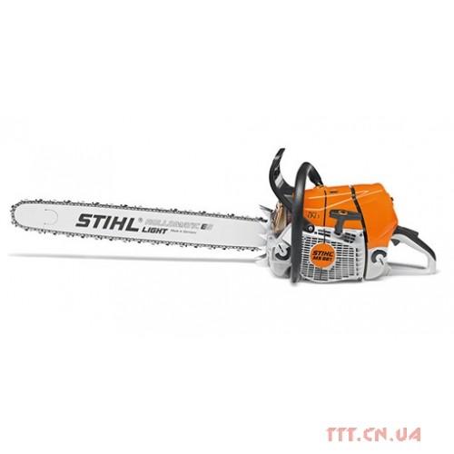 Бензопила Stihl MS 661 С-М (шина 50 см)
