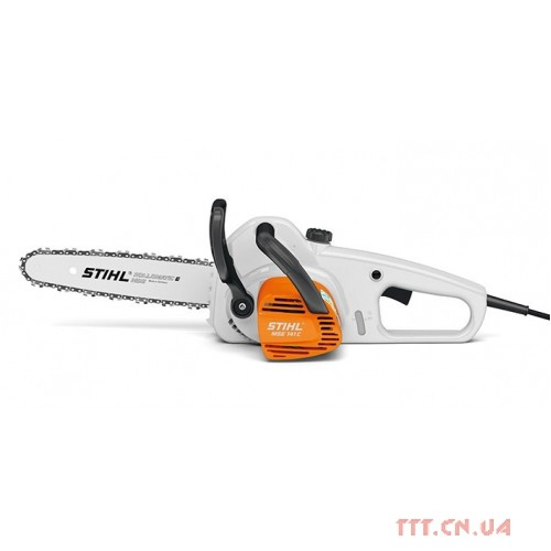Электропила Stihl MSE 141 С-Q